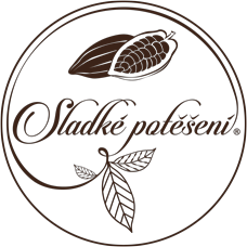 Sladke Poteseni - logo